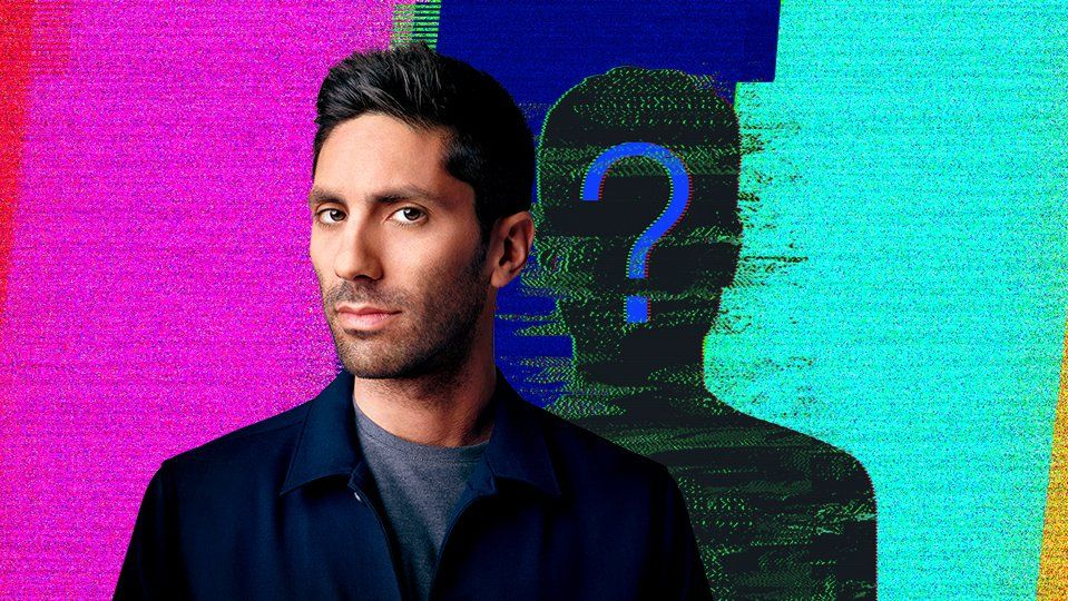 Lessons In Reconnaissance From Catfish: The TV Show